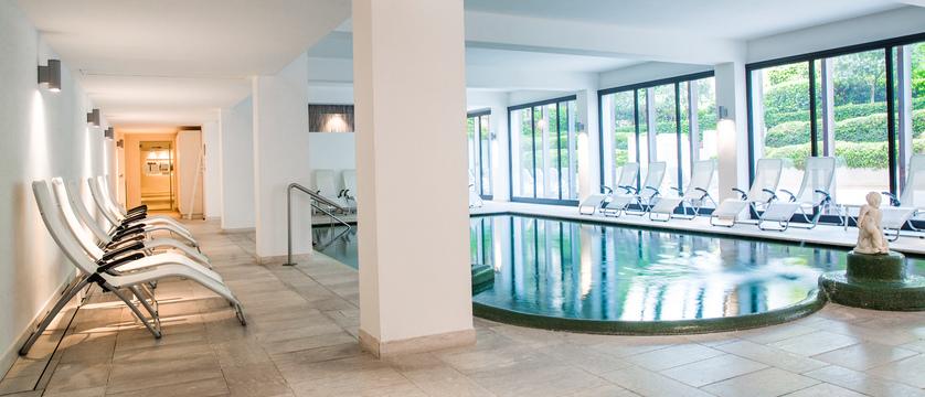 Hotel Acquaviva Indoor Pool.jpg